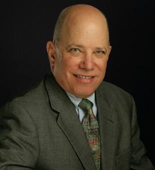 Andrew Benjamin